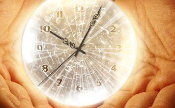 Numerology Predictions