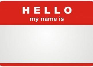 Numerology Benefits of Name Change