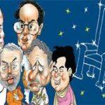 Numerology and Politics