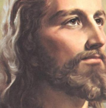 The Numerology of Jesus Christ