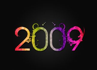 Year 2009 Numerology Predictions