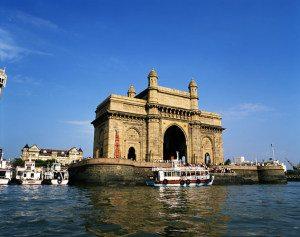 mumbai-numerology