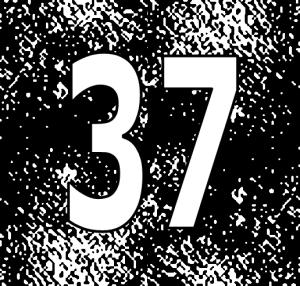 number-37