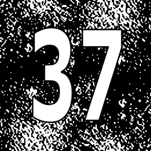 Numerology daily lucky numbers picture 3