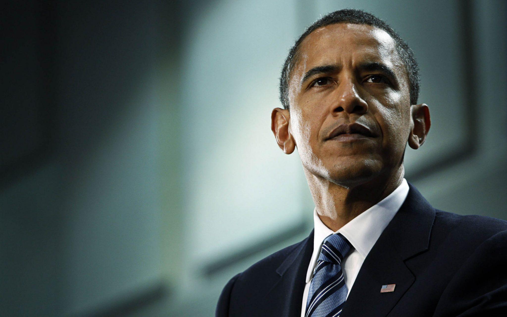 Barack Obamas Numerology