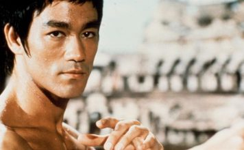 Bruce Lee Numerology