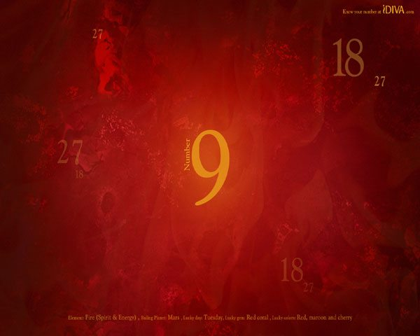 Numerology20 astronlogia for Best house number numerology