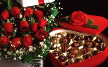 Numerological Significance of Valentines Day