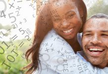 Numerology and Health