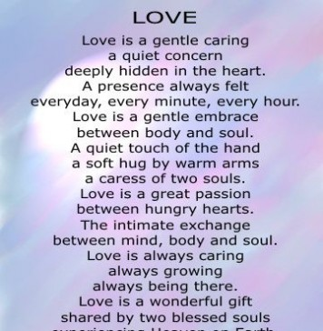 numerology compatibility love quote