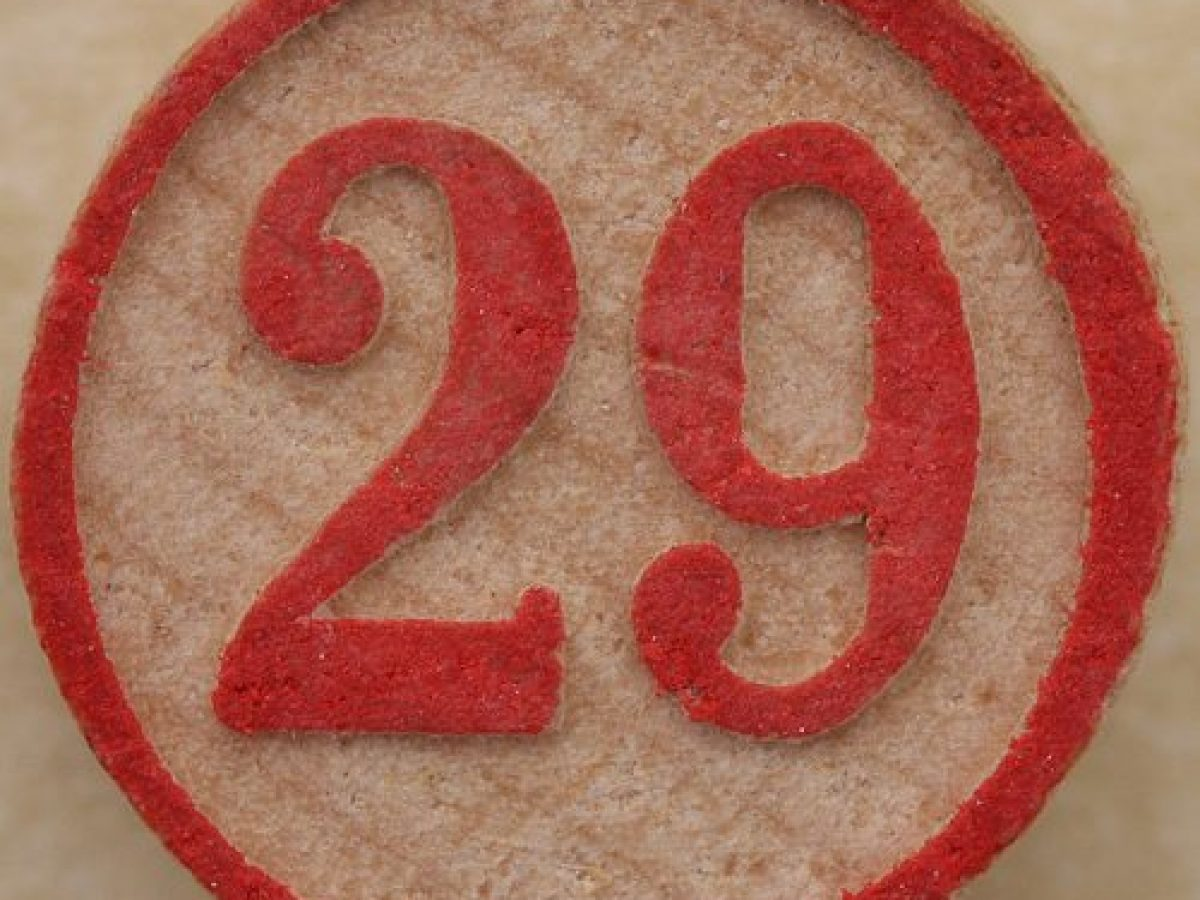 Calculate Your Chaldean Numerology Number