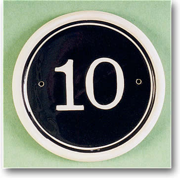 numerology number 10 the sun planet astronlogia