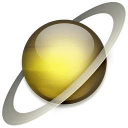 Planet Saturn numerology facts