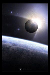 eclipseonjuly22