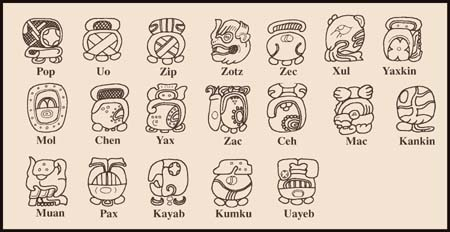 mayan prophecy 12-21-2012