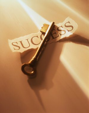 success in business via numerology number of fortunes