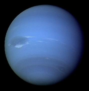hours of enlightenment for Neptune