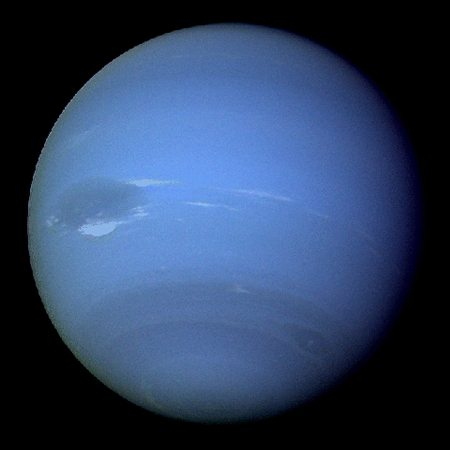 hours of enlightenment for Neptune