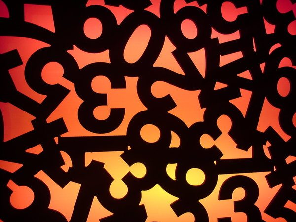 Calculate the Numerology Value of Your Name - Astronlogia