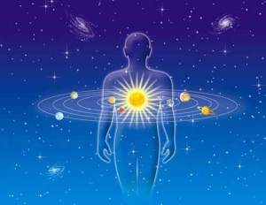 science-of-astrology