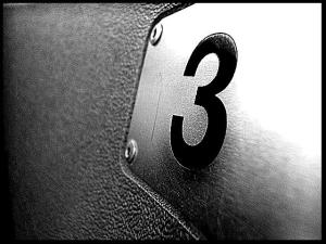 number-3-in-numerology