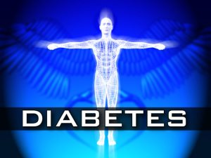 numerology-and-diabetes