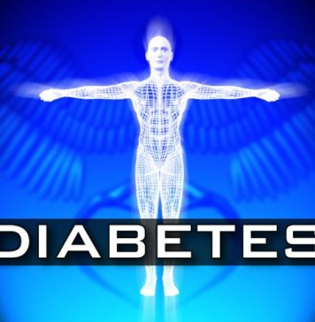 numerology and diabetes
