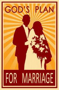 love-compatibility