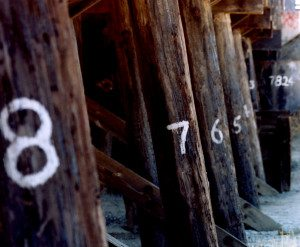 Lucky Numbers in numerology