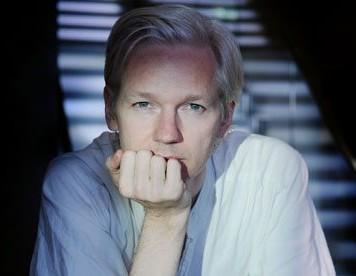 Numerology of Julian Assange