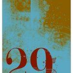 Hypnotic Number 29