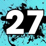 numerology number 27