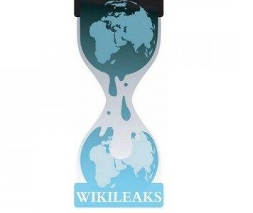 Numerology of Wikileaks