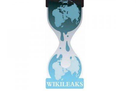 Numerology of Wikileaks