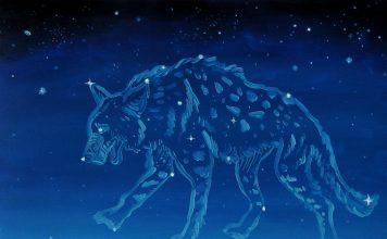 Auspicious and Inauspicious Constellations Birth Star Nakshatra