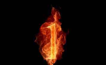Numerology Positive and Negative Traits of Number 1