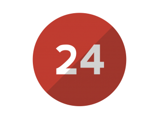 Numerology Number 24