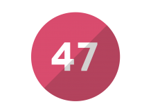 Numerology Meaning of Number 47