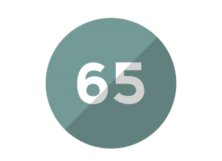 Numerology Meaning of Number 65