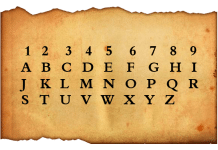Chaldean Numerology Vs Pythagorean Numerology