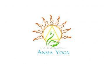 Anma Yoga