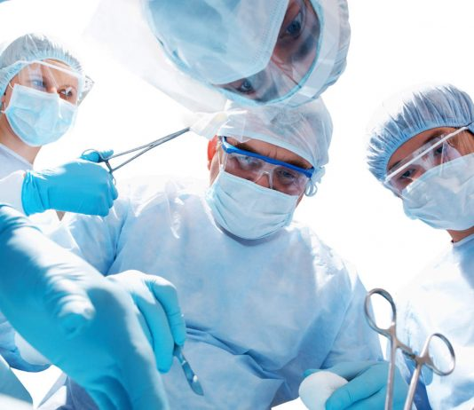 surgery based on astrology