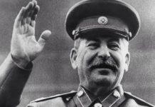 Numerology of Joseph Stalin