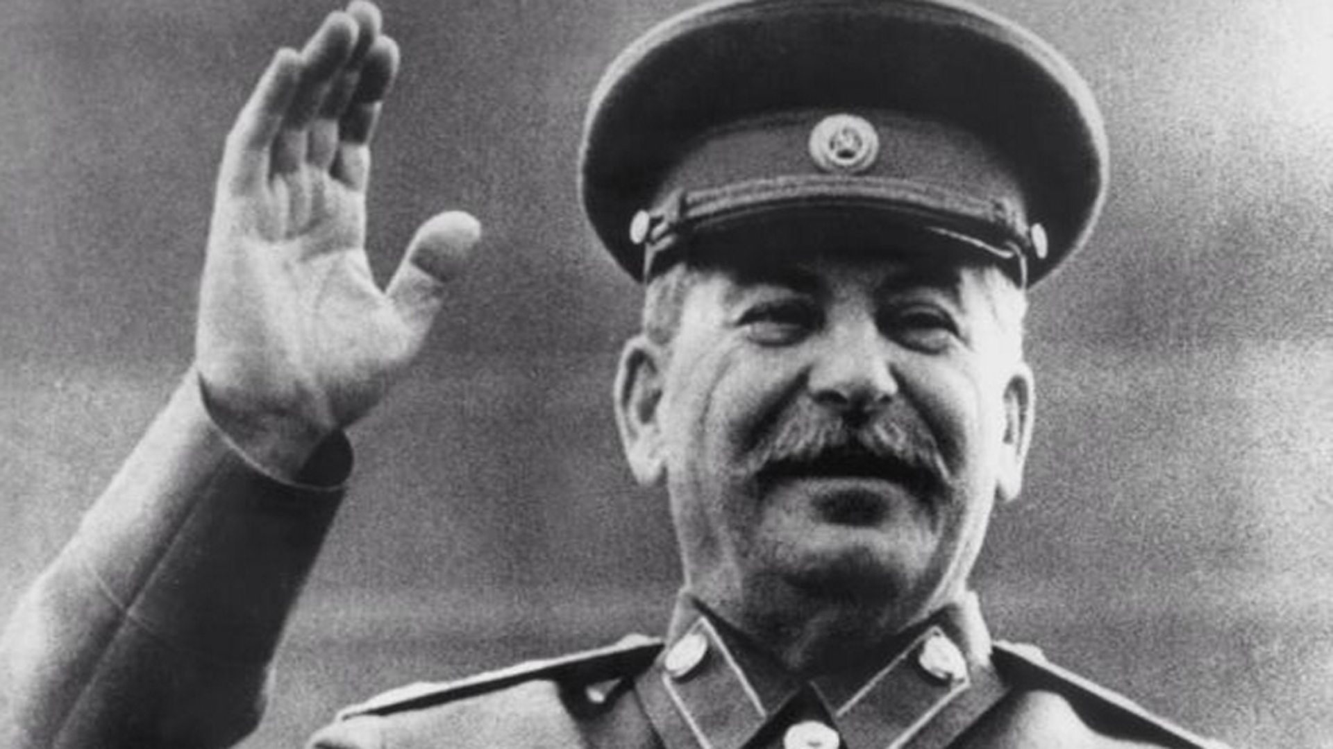 Numerology of Joseph Stalin
