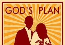 picking auspicious wedding date