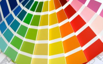 What does your favorite color mean?