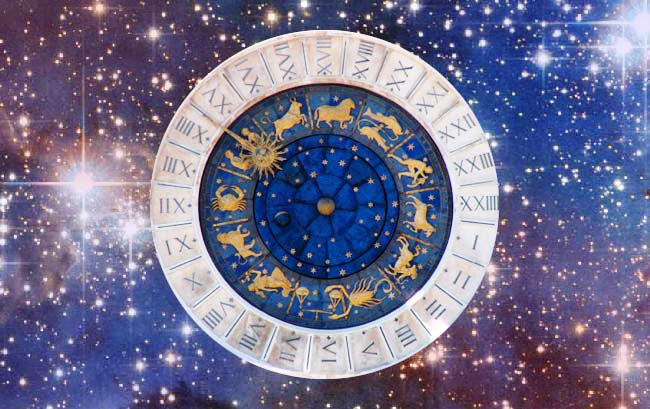 Astrology and Numerology