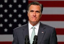 Romney and Numerology