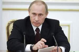 Vladimir-Putin__Numerology