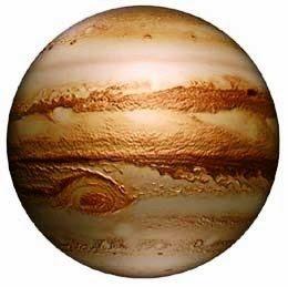 Jupiter Transit in Leo - for Aries (Mesha Rasi) - Astronlogia